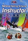 RYA National Sailing Scheme Instructor Handbook