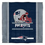 Officially Licensed NFL New England Patriots