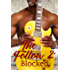 The Follow 2: Blocked (The Follow Series)
