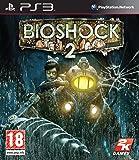 Bioshock 2 (PEGI Uncut)