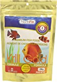 Northfin Food Krill Gold 2mm Pellet 250 Gram Package