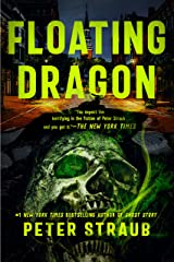 Floating Dragon: A Thriller Kindle Edition