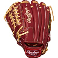 Rawlings Men's Heritage Pro Pitcher/Infield Glove