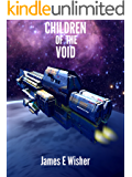 Children of the Void (Rogue Star Book 2)