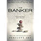 The Banker (English Edition)