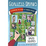 Goalless Draws