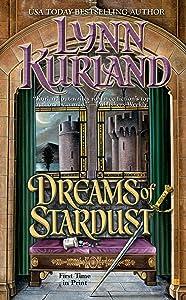 Dreams Of Stardust (De Piaget series Book 3)