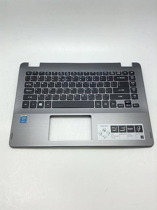 MSTN7.028 refacción para notebook - Componente para ordenador portátil (Top
