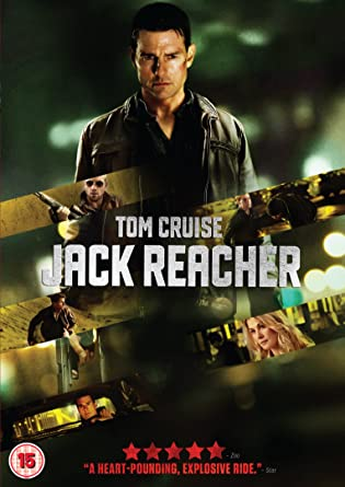 jack reacher full movie free download hd