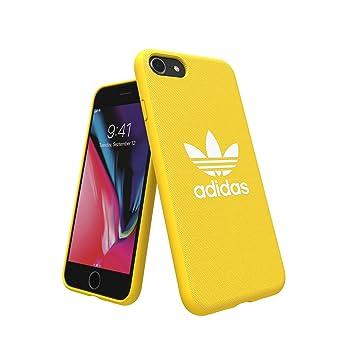 adidas 29936 Funda para teléfono móvil 11,9 cm (4.7