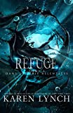 Refuge (Relentless Tome 2) (Relentless French)