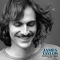 The Warner Bros Albums 19701976 6CD James Taylor Buy MP3 Music Files