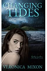 Changing Tides Kindle Edition
