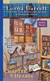 Chapter & Hearse (A Booktown Mystery)