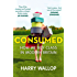 Consumed: How We Buy Class in Modern Britain