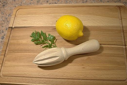 Amazon.com: Extractor de jugo de limón exprimidor exprimidor ...