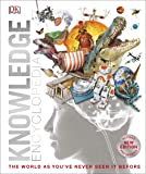 Knowledge Encyclopedia: Updated and expanded edition
