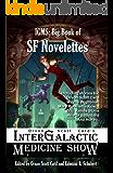 InterGalactic Medicine Show: Big Book of SF Novelettes (InterGalactic Medicine Show Big Books 1)
