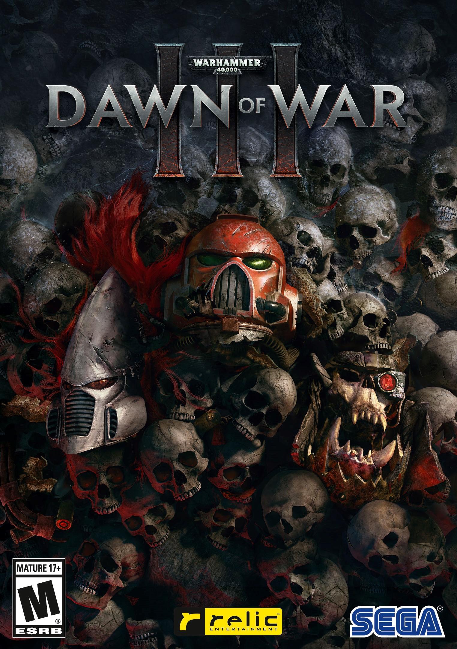 warhammer-40000-dawn-of-war-iii-online-game-code