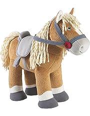 Haba 300834 Pferd Leopold