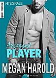 Arrogant Player (l'intégrale)