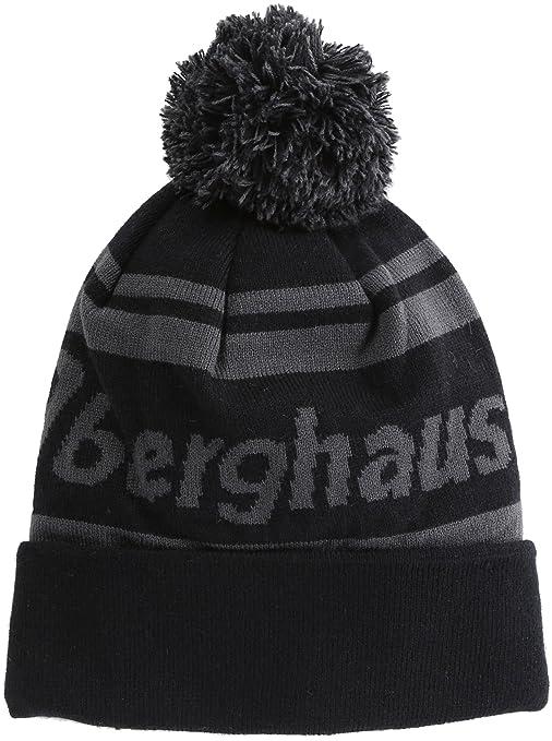 Berghaus - Berretto con ponpon 45e7a684ba28