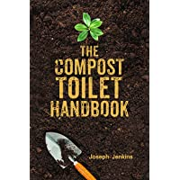 The Compost Toilet Handbook