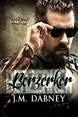 Berzerker (Twirled World Ink Book 1) Kindle Edition