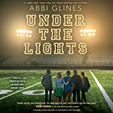 Under the Lights: Field Party, Book 2