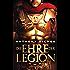 Die Ehre der Legion: Roman (Imperium-Saga 1)
