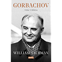 Gorbachov: Vida y época