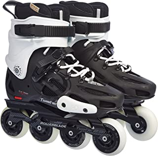 Rollerblade - Rollers Freeskate Twister 231 - Taille:one Size