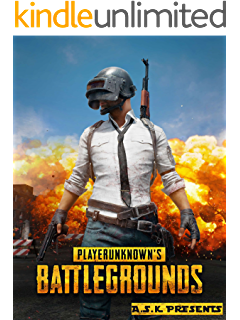 Amazon com: PLAYERUNKNOWN'S BATTLEGROUNDS [Online Game Code
