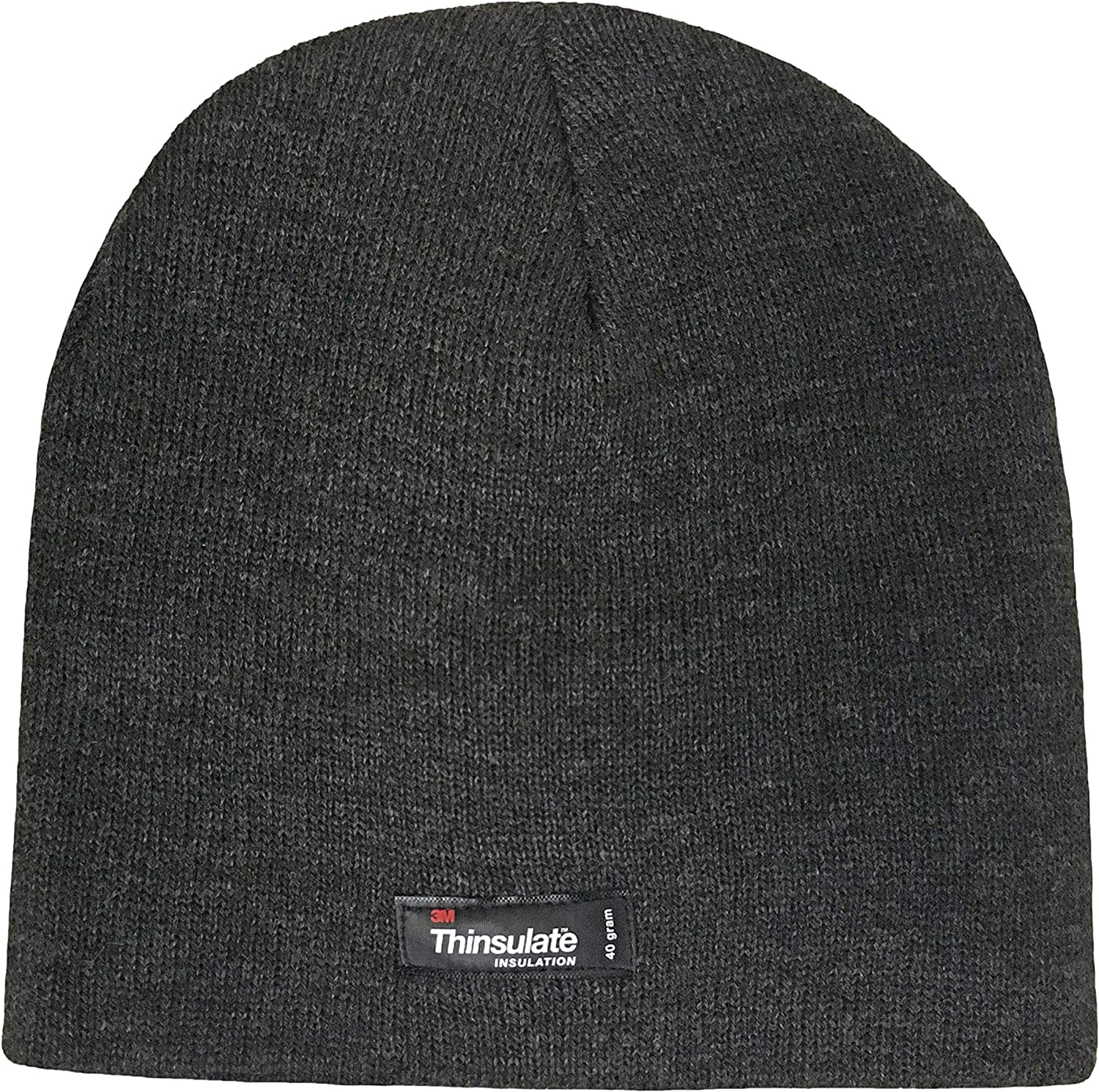 Boys//Youths//Teenager  THINSULATE  Fleece Lined  Thermal  Winter Warm Beanie Hat