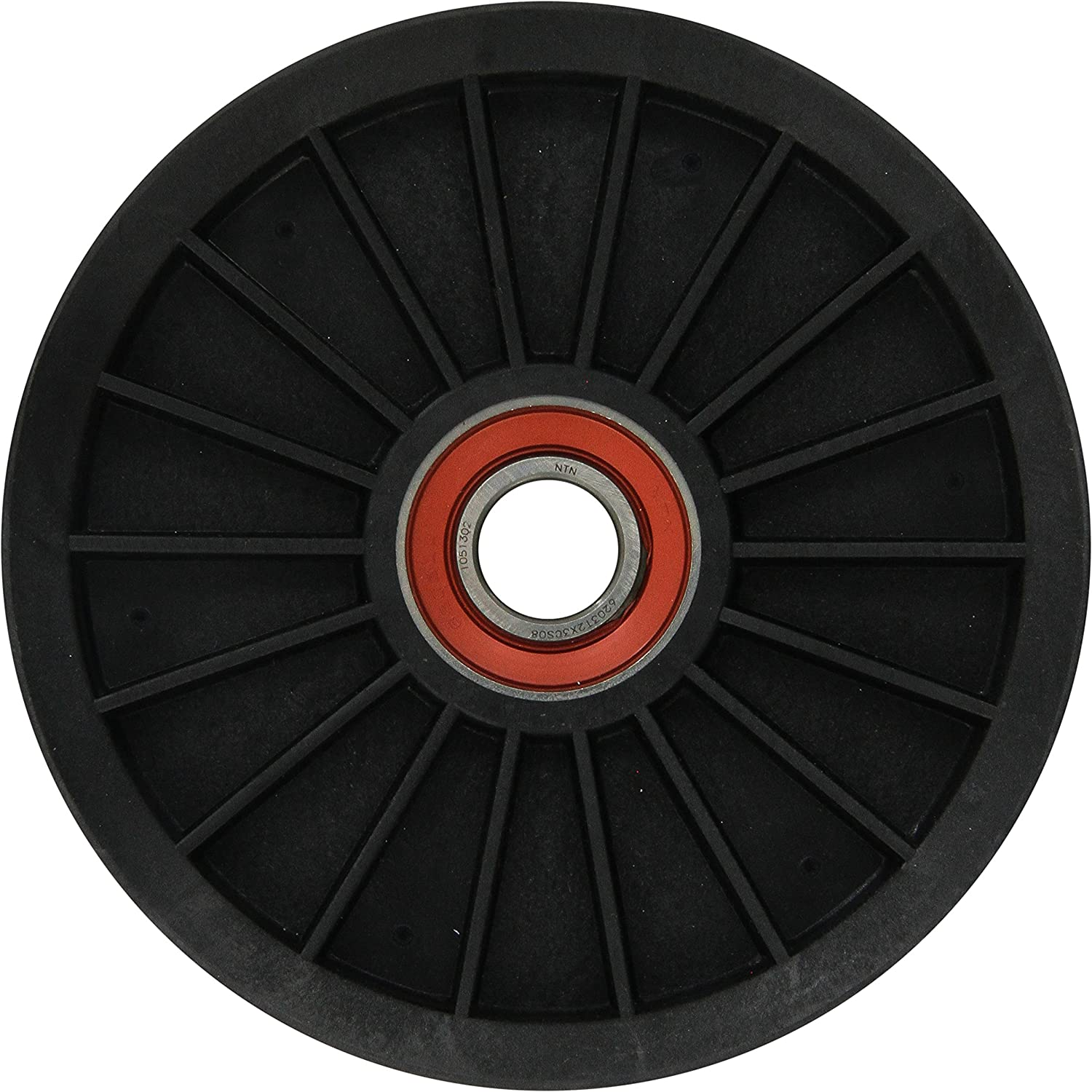 Dayco 89013 Automatic Belt Tensioner