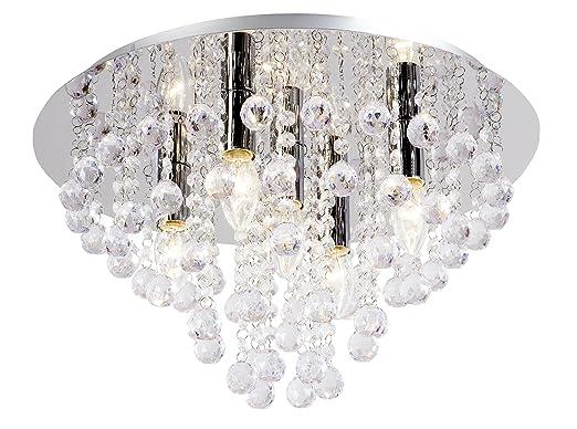 Plafoniere Kartell : Opinioni per kartell bloom lampada a sospensione confezione da
