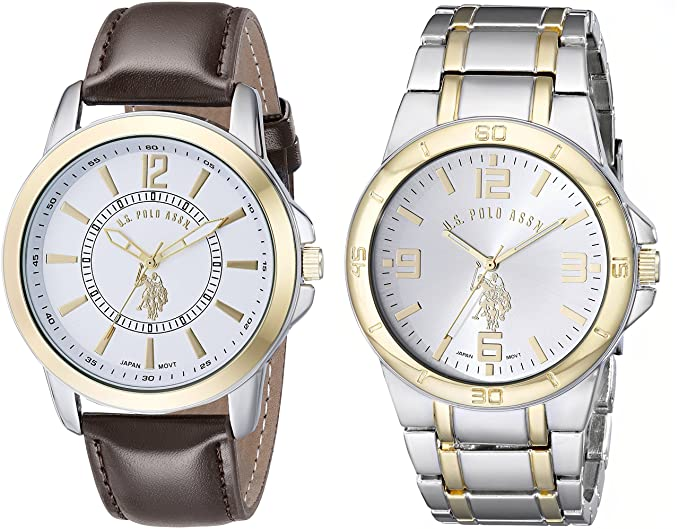 jewelry men product watches fossil clasic classic mens free shipping today s