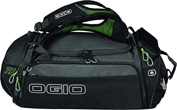 OGIO Endurance Duffle Bag