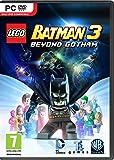 LEGO Batman 3: Beyond Gotham (PC DVD)