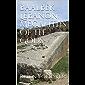 Baalbek Lebanon: Megaliths Of The Gods (English Edition)