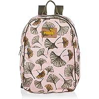 PUMA Core Pop Backpack Sırt Çantaları Kadın