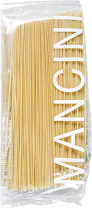 Mancini Supagettoni (2.4) 1kg