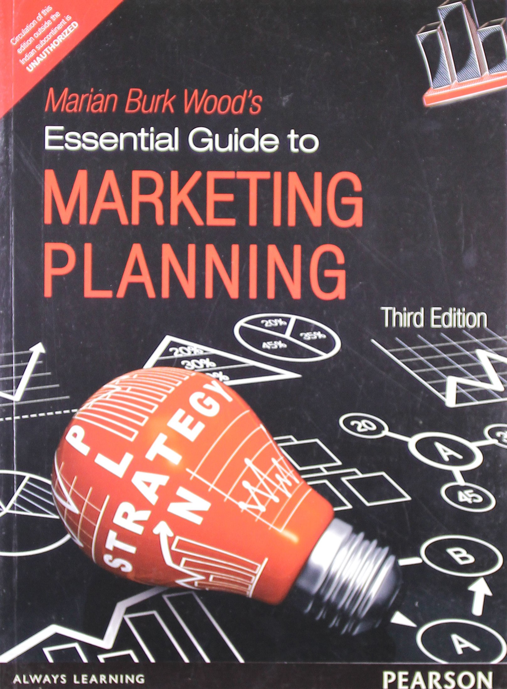 buy essential guide to marketing planning book online at low prices rh amazon in essential guide to marketing planning essential guide to marketing planning third edition