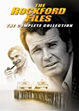 The Rockford Files: The Complete Collection [Region 1]