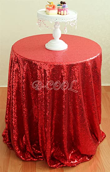 B COOL 72u0026quot; Thanksgiving Table Covers Square Dining Table Tablecloth  And Placemats