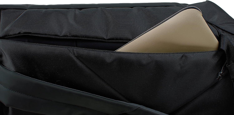 Acme Made North Point Rucksack mit Rollverschluss, AM20911 Gr/ö/ße M