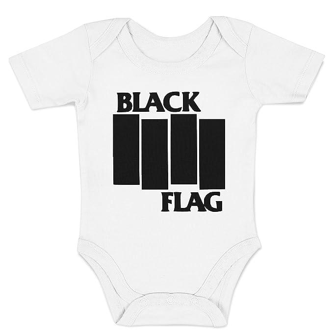 SUPERMOLON Body beb/é manga larga Mi t/ío necesita un babero m/ás que yo Blanco algod/ón para beb/é 0-3 meses
