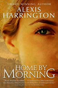 Home by Morning (A Powell Springs Novel Book 1)