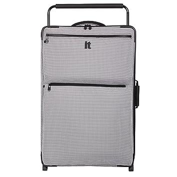 425ce5b78 Amazon.com | it luggage World's Lightest Los Angeles 32.4 inch ...