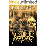 My Brother's Keeper (The Lanier Brothers Book 1)
